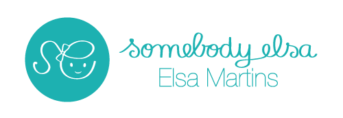 somebodyelsa