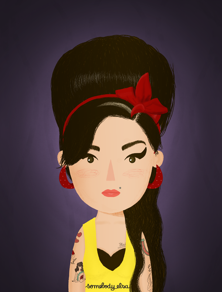 amy-winehouse-illustration-portrait.png