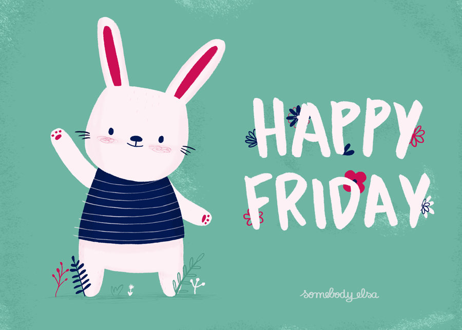 happy-friday-ilustration-somebodyelsa.png
