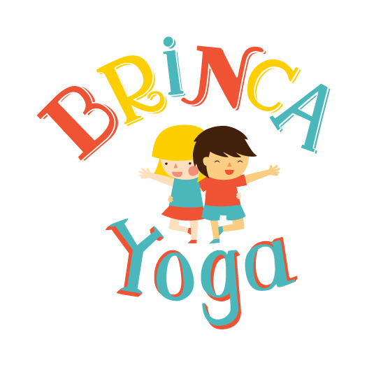 brincayoga-logo-design-somebodyelsa.jpg