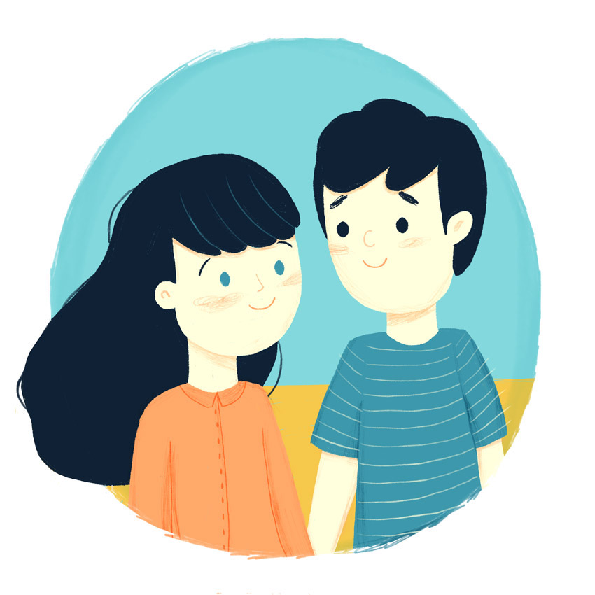 couple-illustration-somebodyelsa.jpg