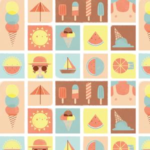 pattern-thumbnail-somebodyelsa.png