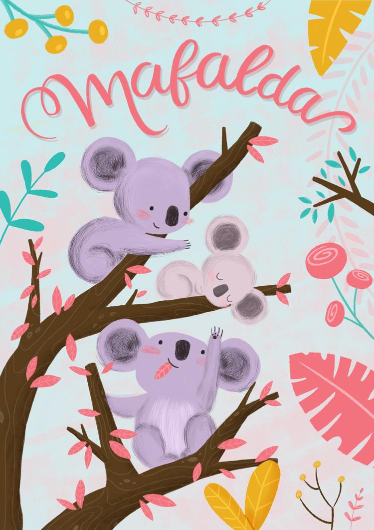 nursery_illustration.jpg