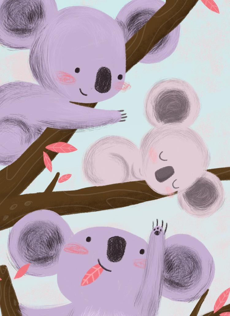 nursery_illustration_detail_somebodyelsa.jpg