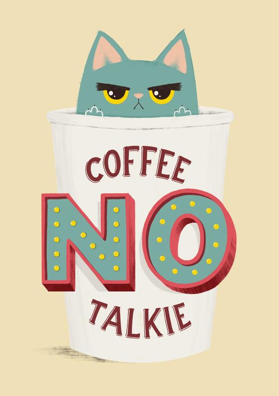 coffee_grumpy-cat-somebodyelsa-elsa-martins.jpg