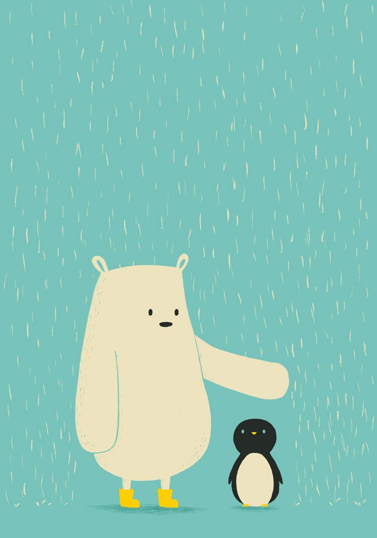 penguin-bear_illustration_somebodyelsa.jpg