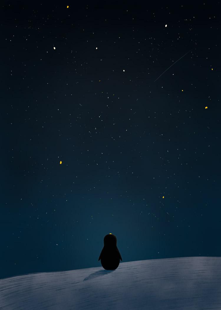 lonely_penguin_somebodyelsa_illustration.jpg