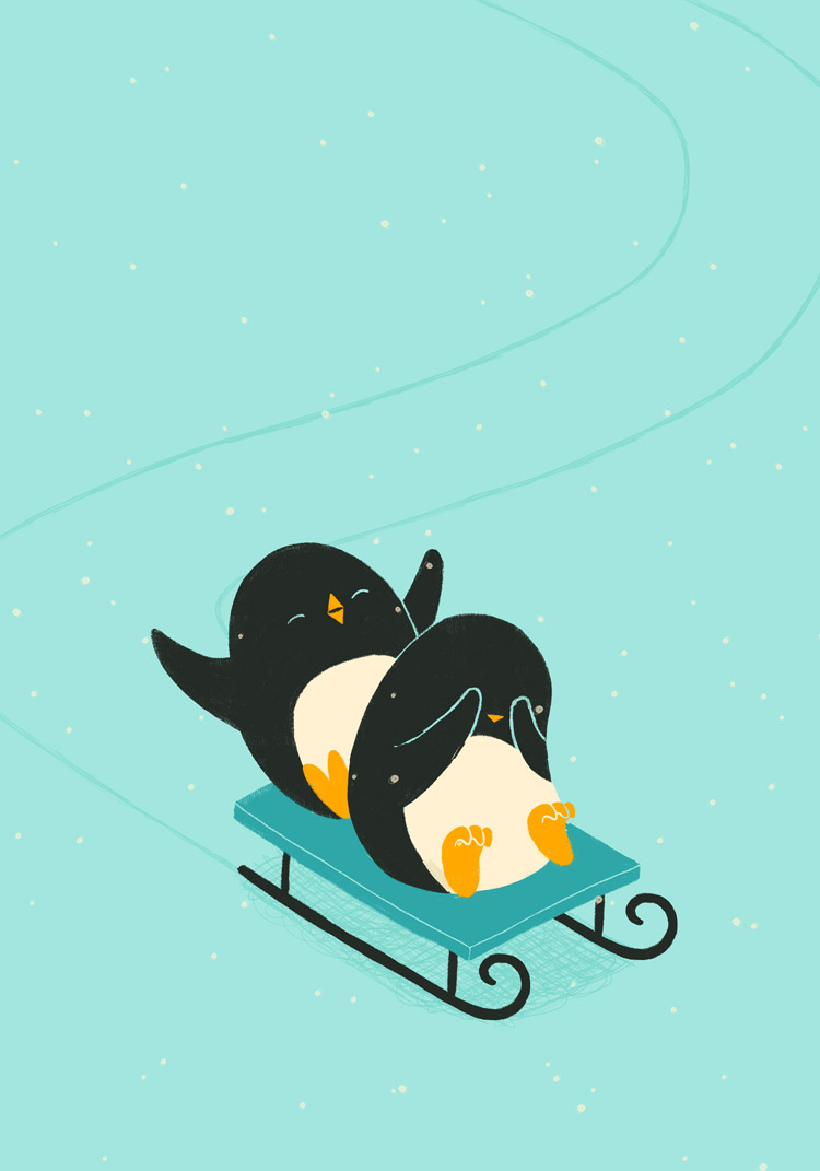 slender_penguins_somebodyelsa_illustration.jpg