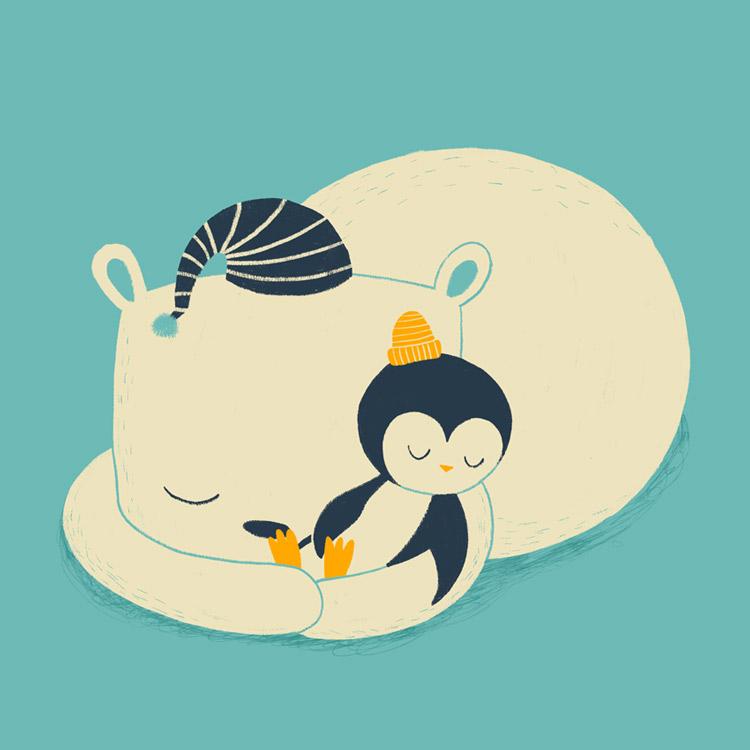 naps_penguin_illustration_somebodyelsa.jpg
