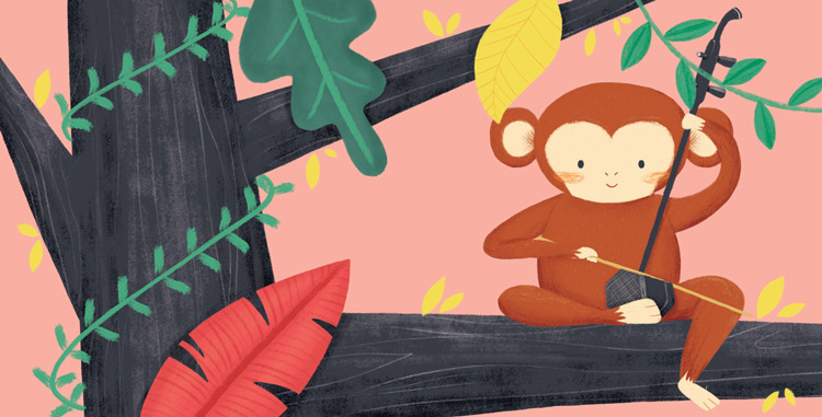sound_book-monkey_illustration_somebodyelsa-1.jpg