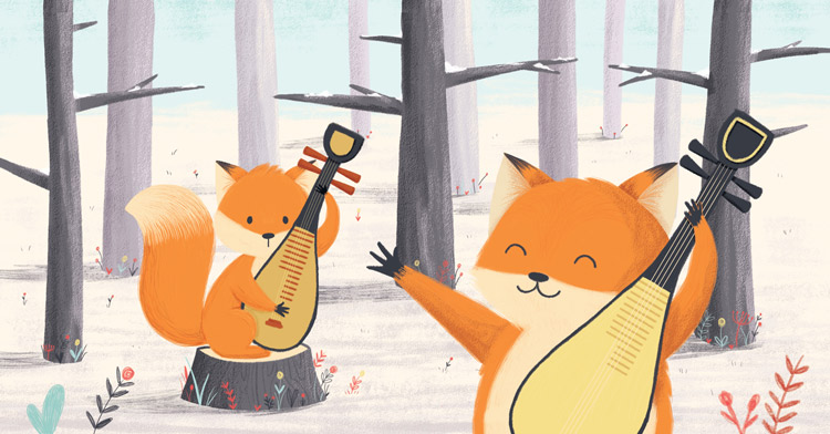 sound_book-illustration_fox_somebodyelsa-3.jpg