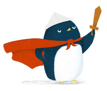 penguin-adventure-illustration_somebodyelsa.jpg