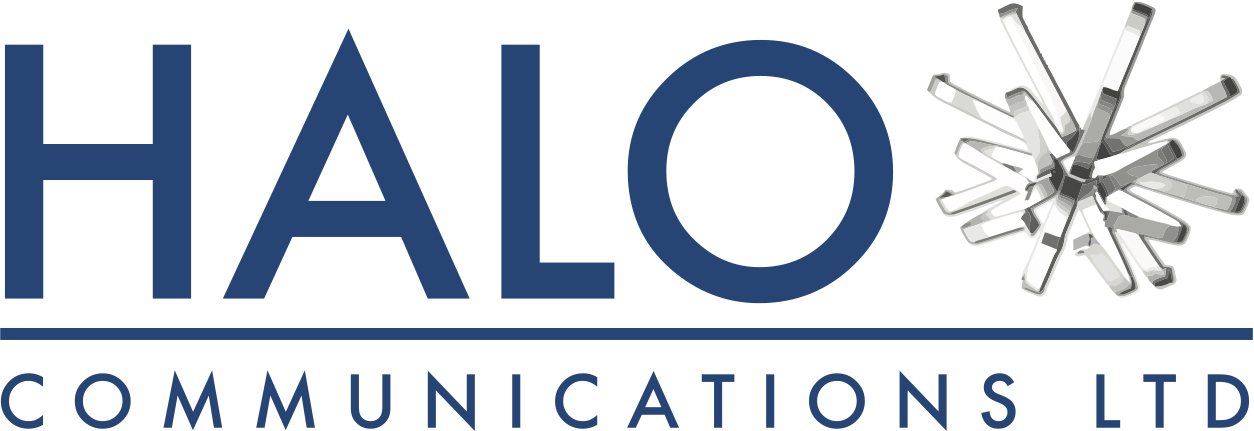 Ayrshire-based ICT Service Provider | Halo Comms