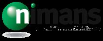 Nimans_logo.png