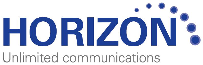 Horizon_Logo.png