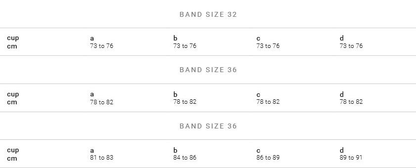 size guide bras.jpg