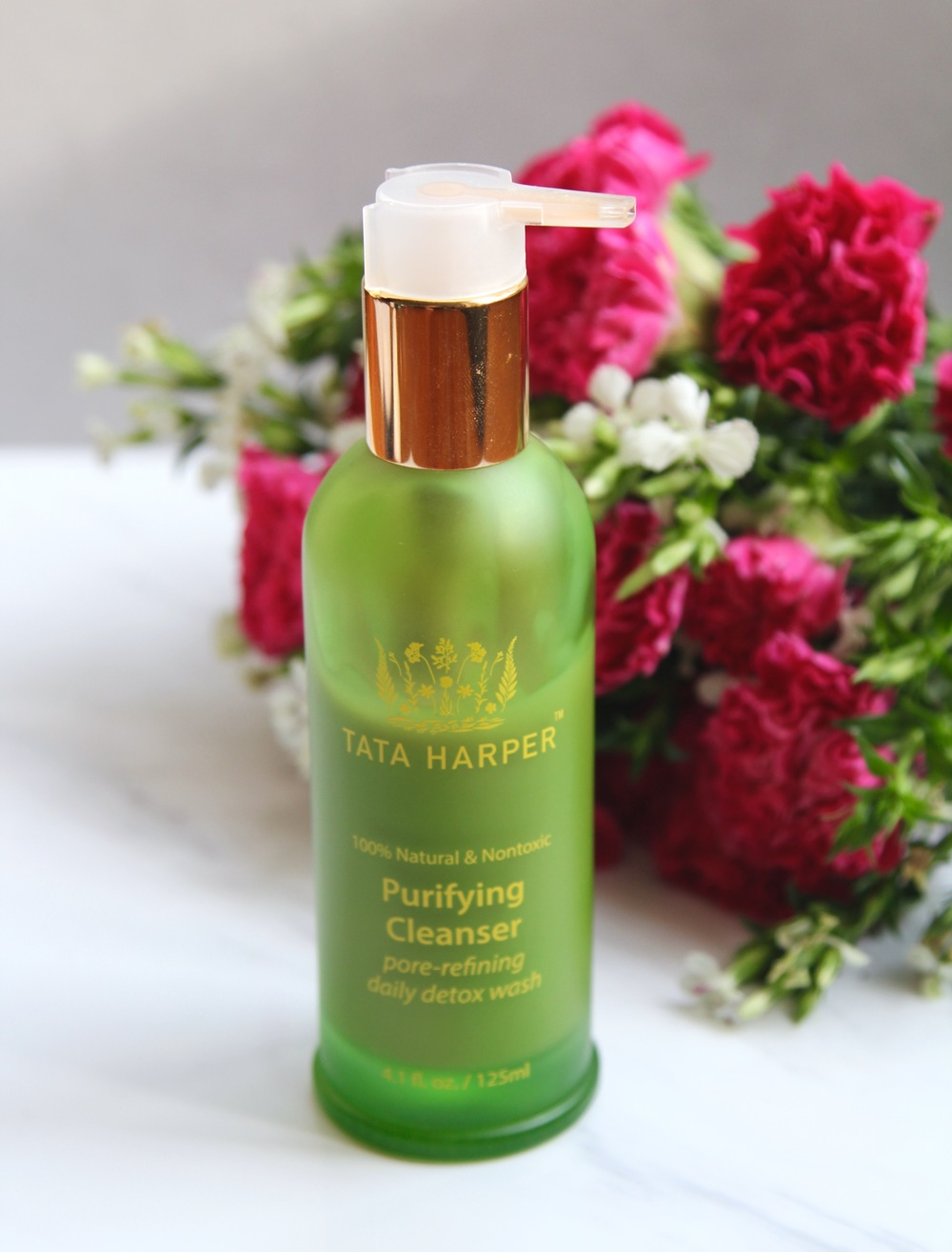 Purifying Cleanser by tata harper #22