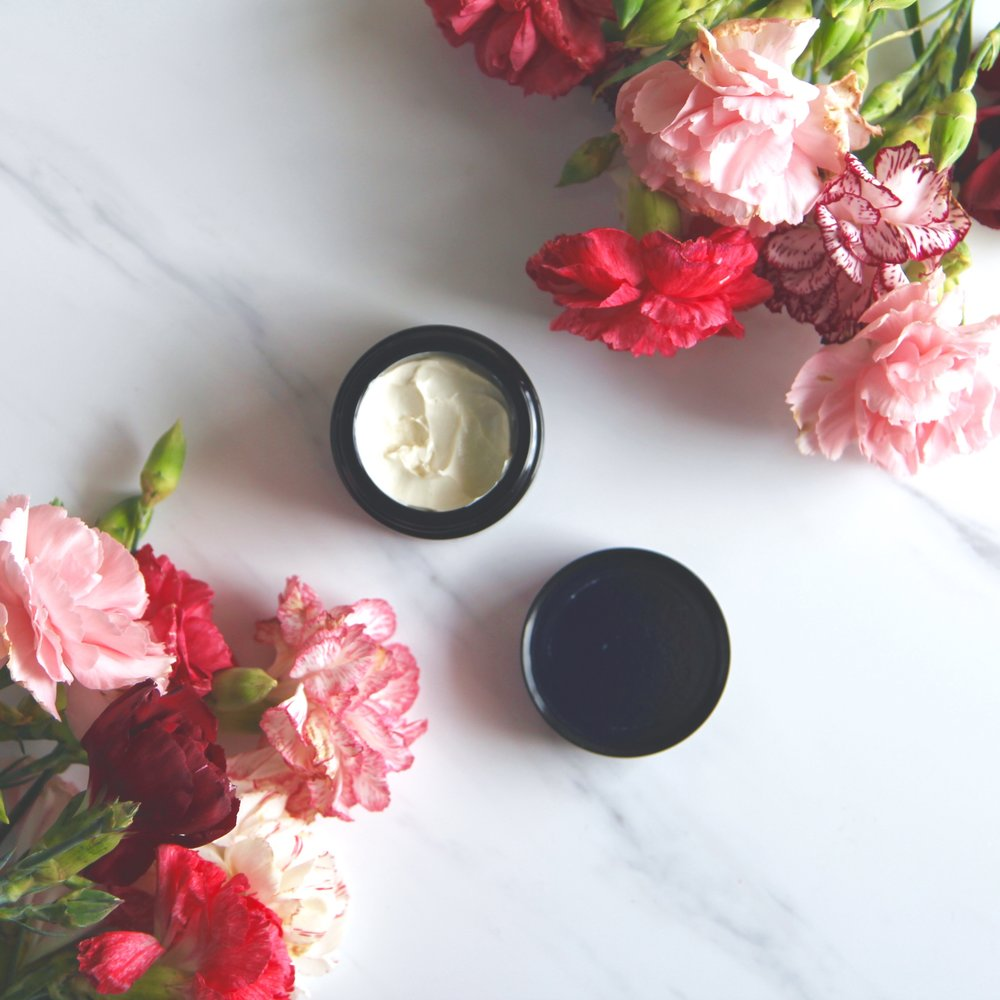The Sodashi Skincare Marine Mineral Brightening Mask from Perth, Western Australia