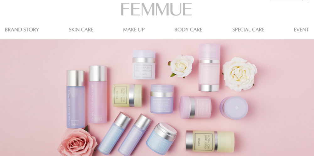 Image Source: www.femmue.com
