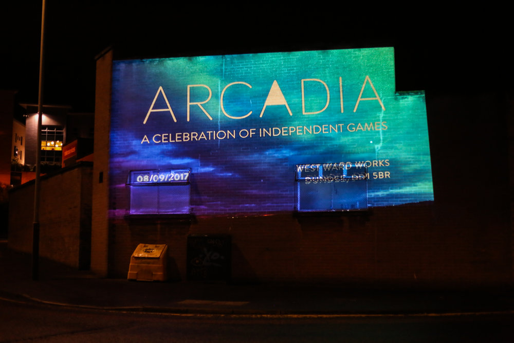 Arcadia-erikascamera.co.uk-72dpi-0073.jpg