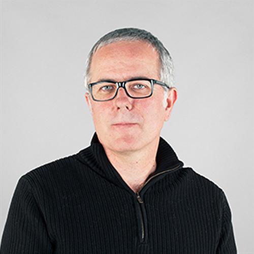 Joseph DeLappe  Artist, Activist & Professor