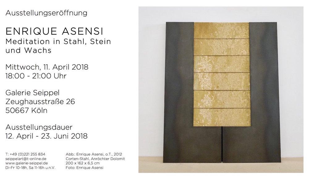 Einladung_Asensi_2018_digital.jpg