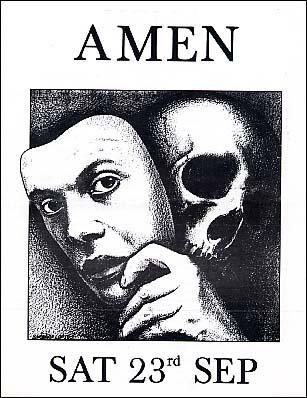 Amen 1989