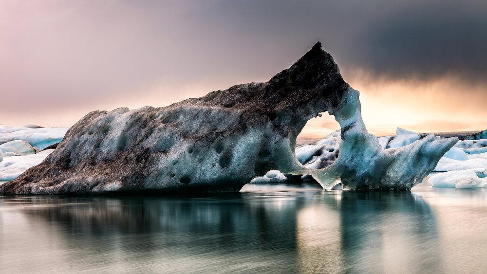 ijsberg 4.jpg
