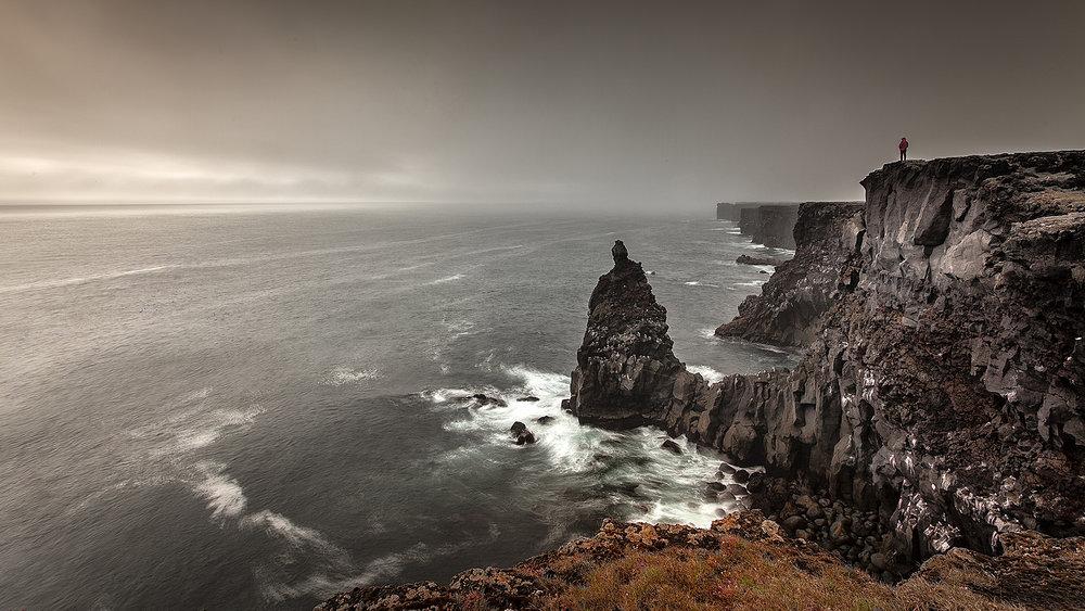 20140601-IJsland 2014 (178 van 1892).jpg