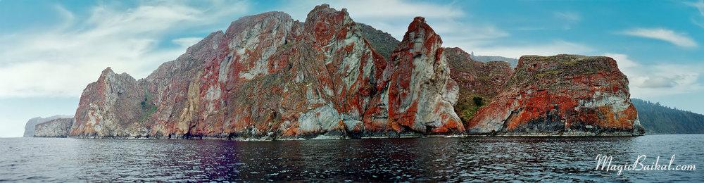 Cape Sagan-Khushun.jpg