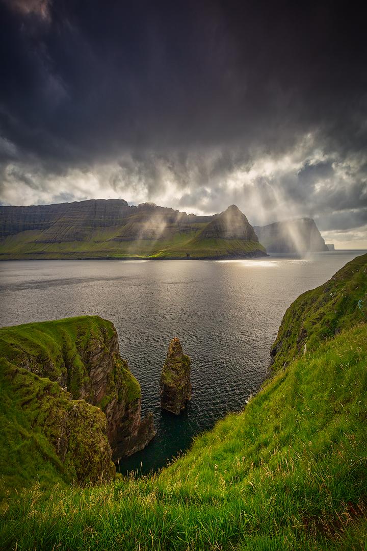 Faroer (222 van 628) kopiëren.jpg