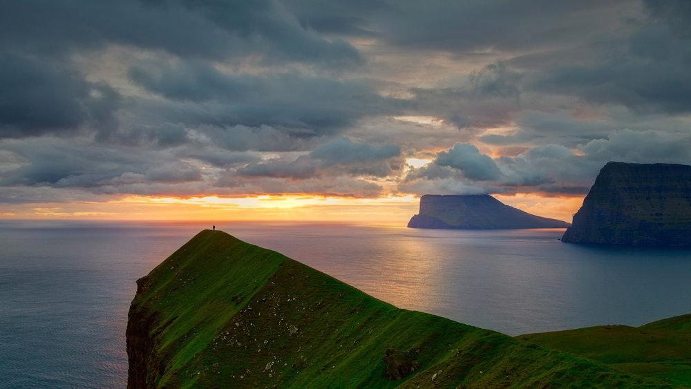 Faroer (469 van 628) kopiëren.jpg