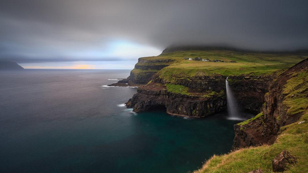 Faroer (356 van 364)-HDR kopiëren.jpg