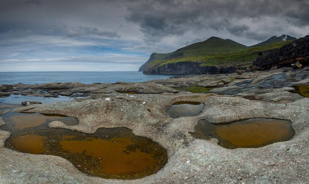 Faroer (58 van 364)-Pano kopiëren.jpg