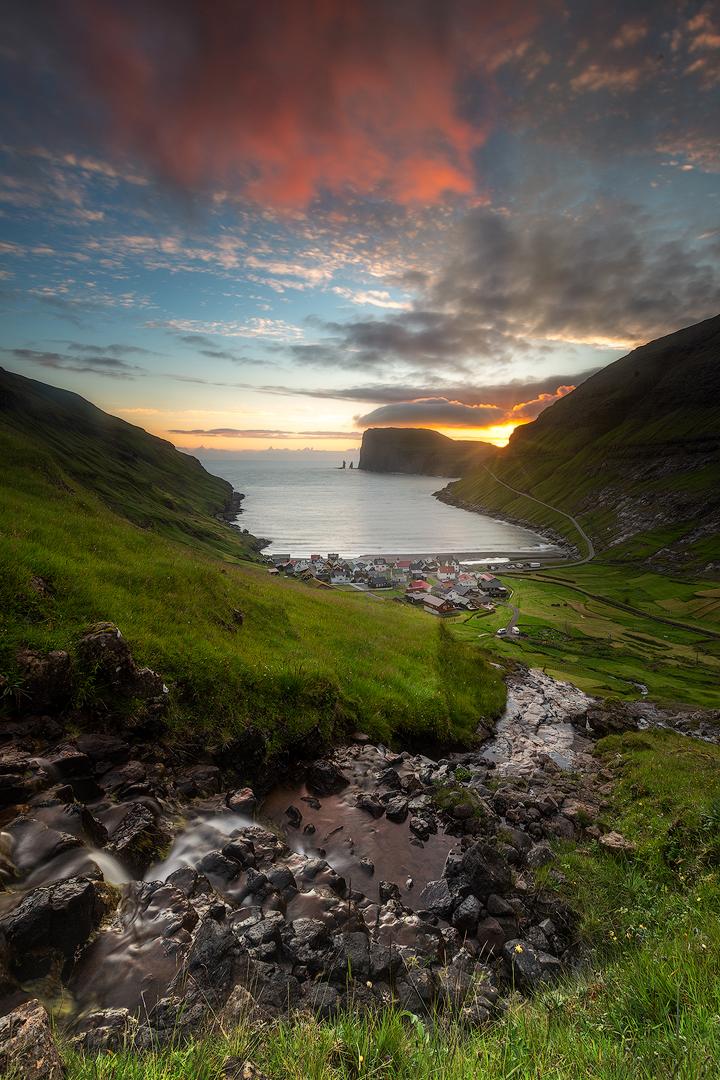 Faroer (114 van 628) kopiëren.jpg
