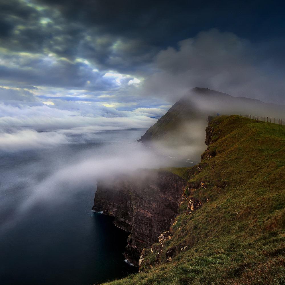 Faroer (297 van 628) bis kopiëren.jpg