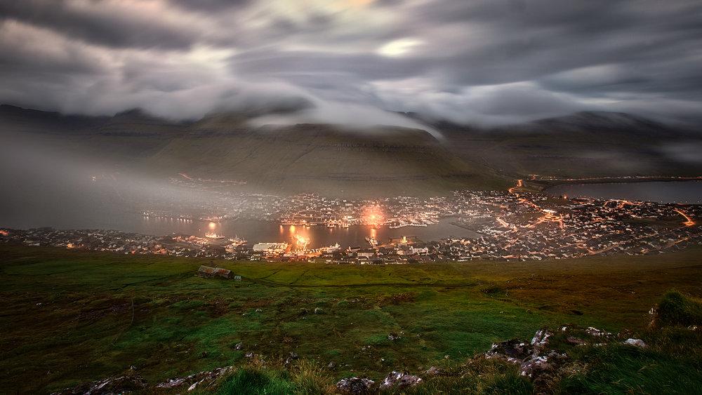 Faroer (283 van 628) kopiëren.jpg