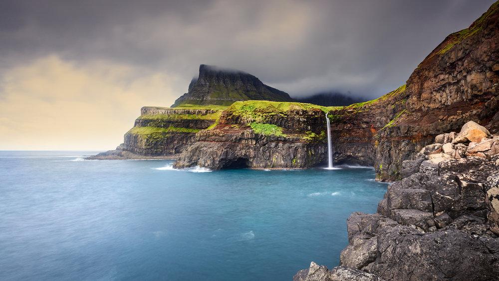 Faroer (24 van 628) kopiëren.jpg