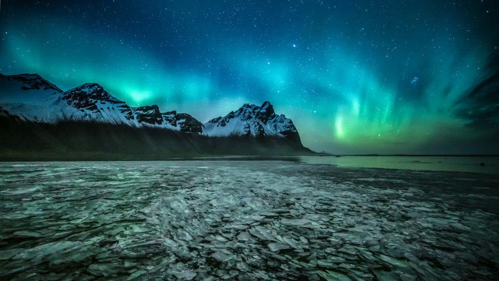 IJsland Nov 2018-477.jpg