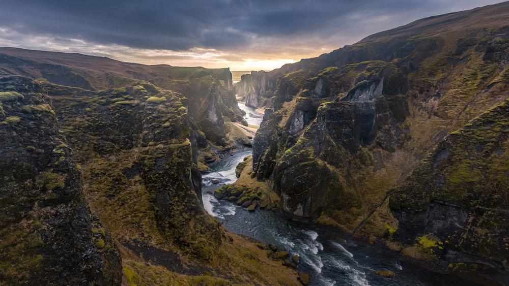 IJsland-Nov-2018-1140-HDR-kopiëren.jpg