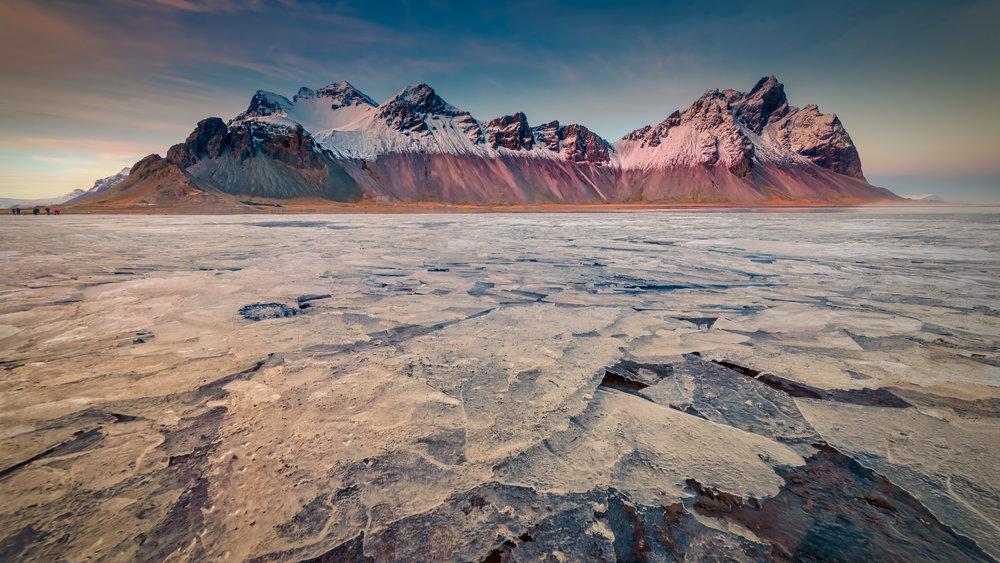 IJsland Nov 2018-387-HDR.jpg