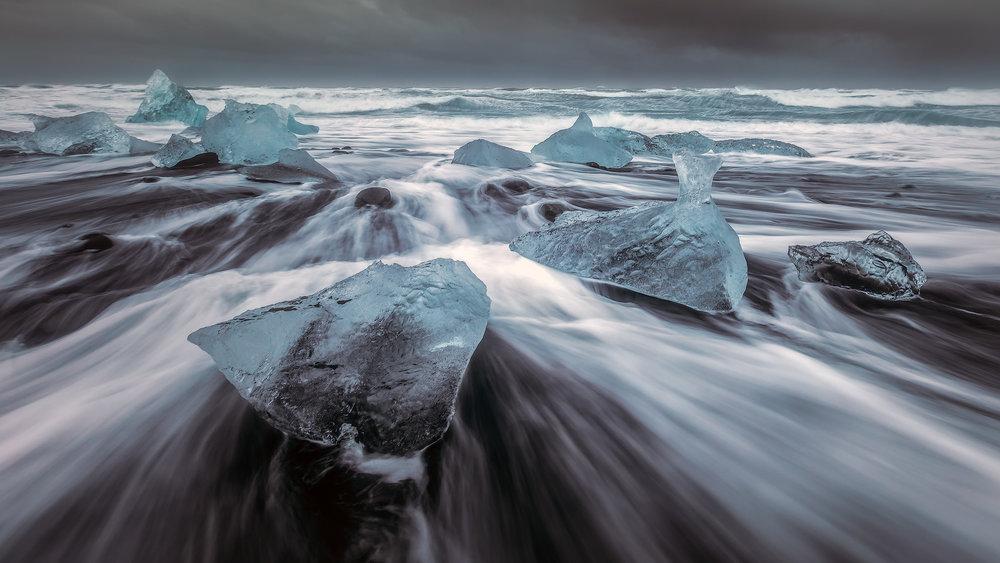 ijsland feb 2019-706 kopiëren.jpg