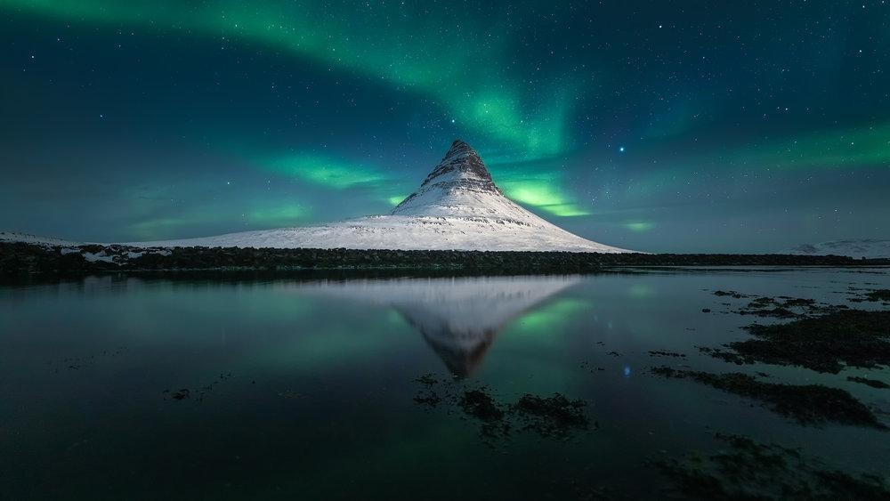 ijsland feb 2019-111 kopiëren.jpg