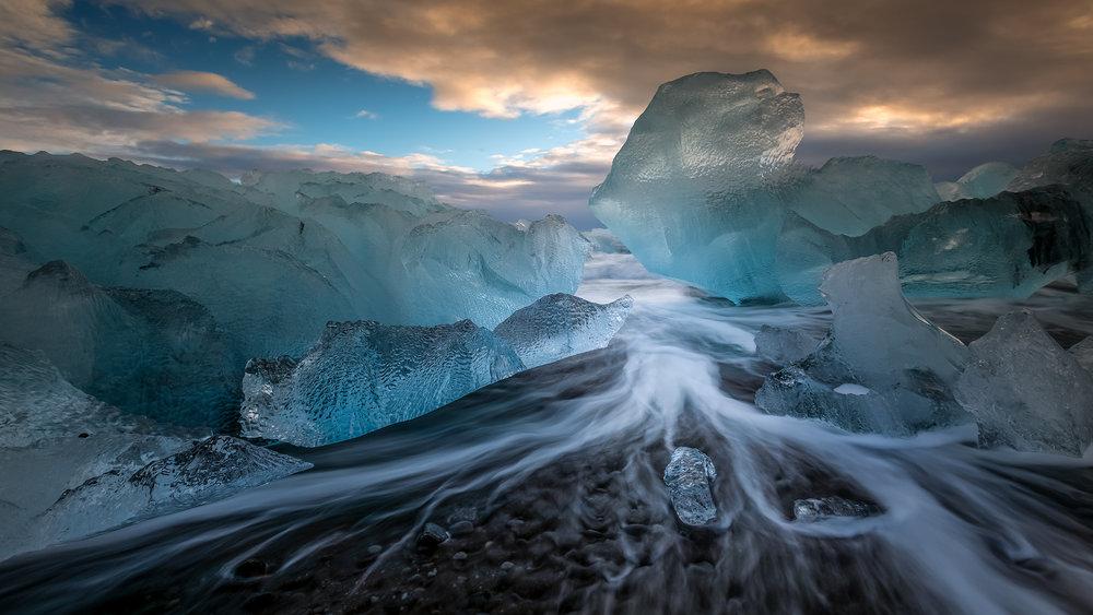 ijsland feb 2019-1283 kopiëren.jpg