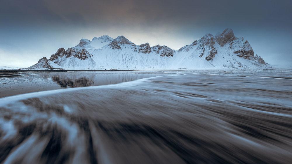 ijsland-feb-2019-934-kopiëren.jpg