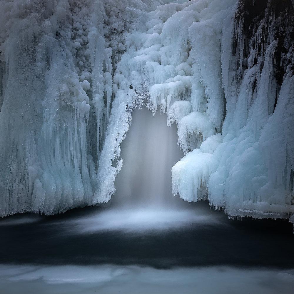 ijsland feb 2019-536 kopiëren.jpg