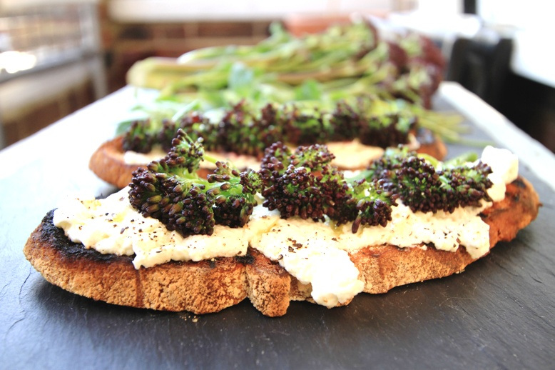 Purple-Sprouting-Broccoli-with-Roasted-Feta.jpg