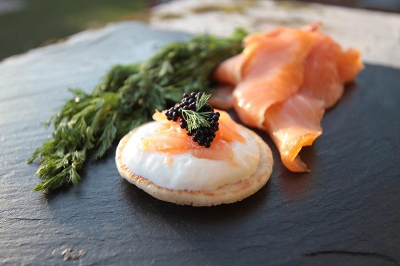 smoked-salmon-blini.jpg