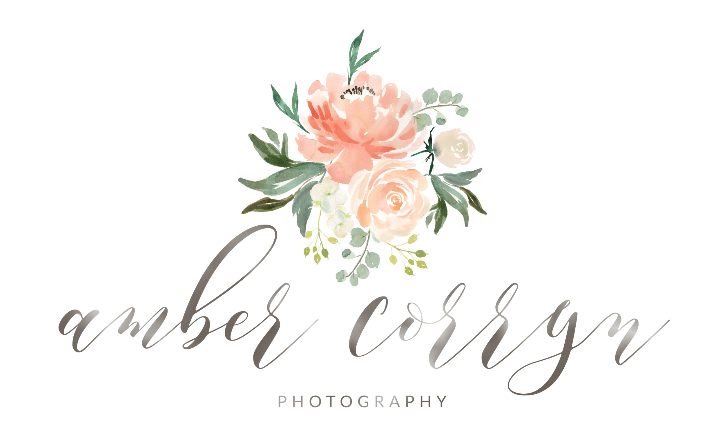 Amber Corryn Photography