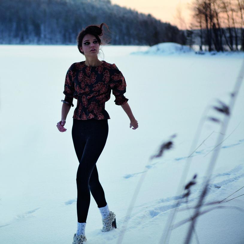Ivana Helsinki Velvet Lake 7.jpg